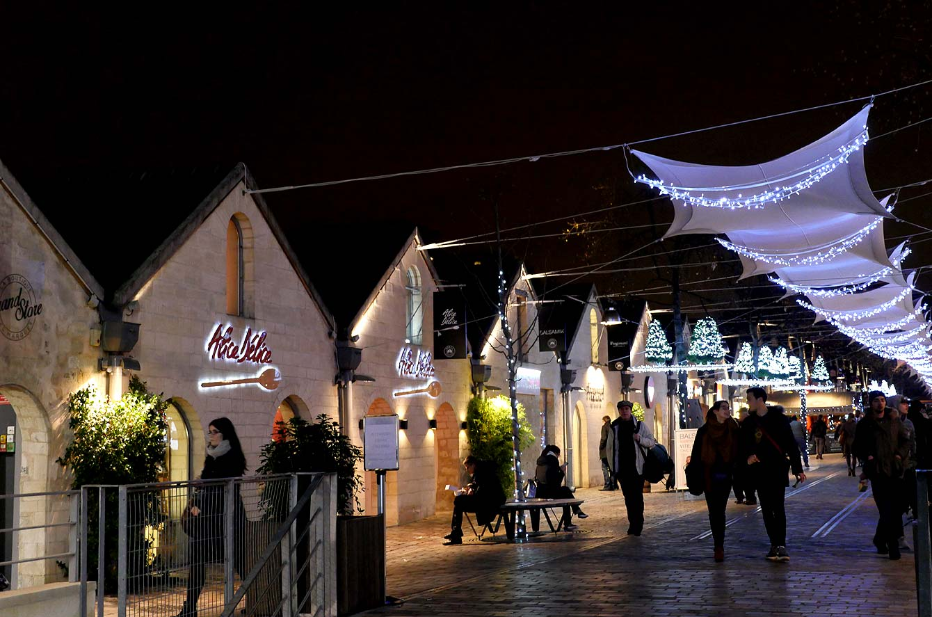 bercy-village-37