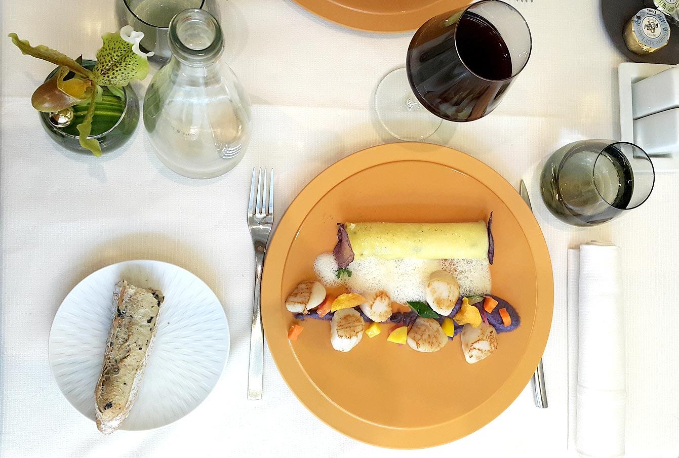 dejeuner-edouard-7-04