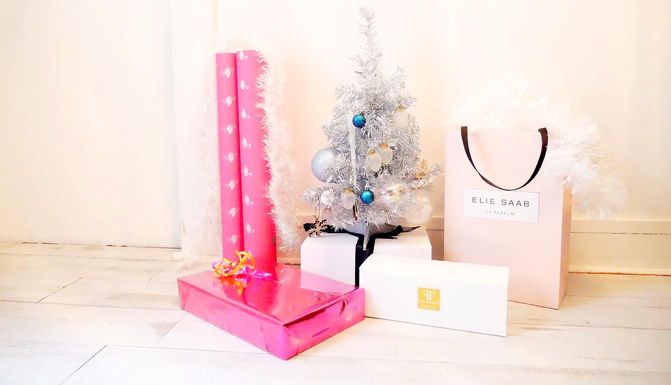 e-shop-cadeaux