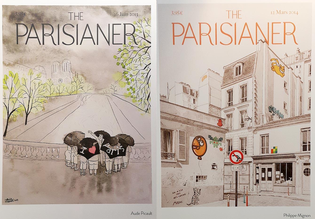 expo-parisianer02