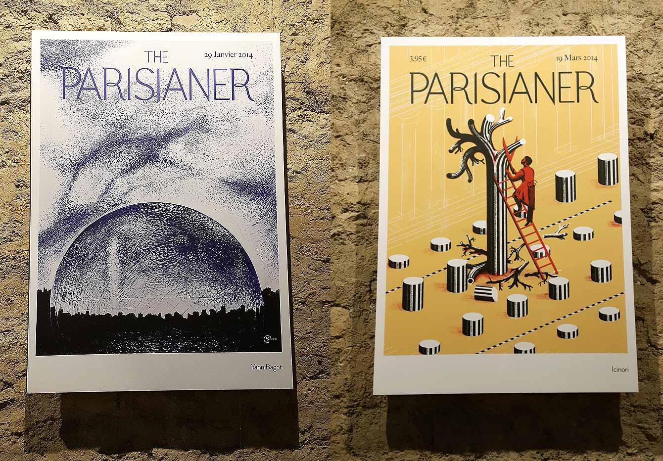 expo-parisianer03