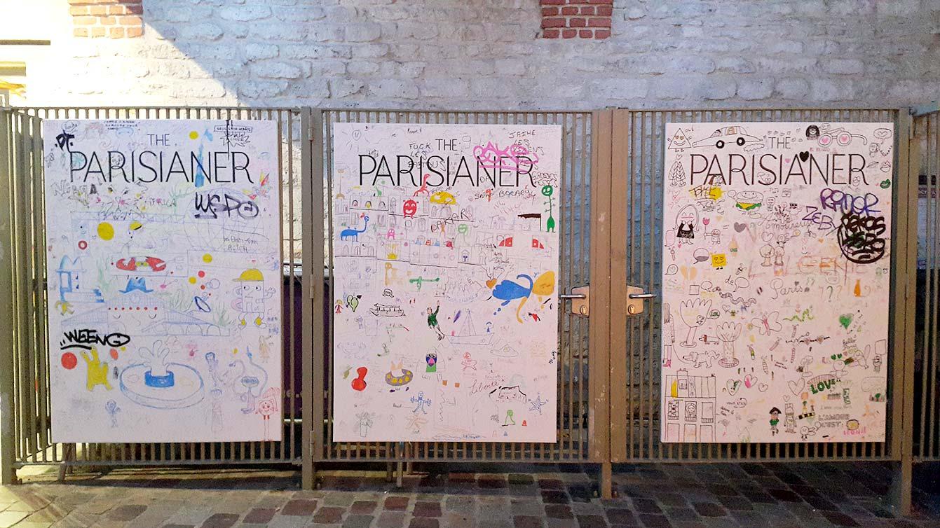 expo-parisianer05