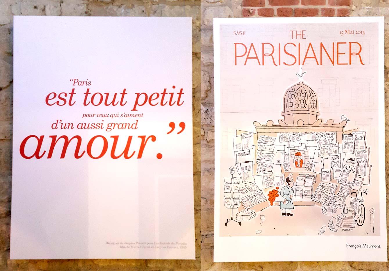 expo-parisianer07