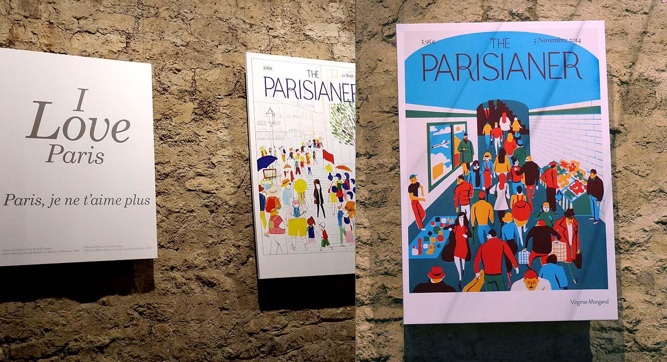 expo-parisianer08