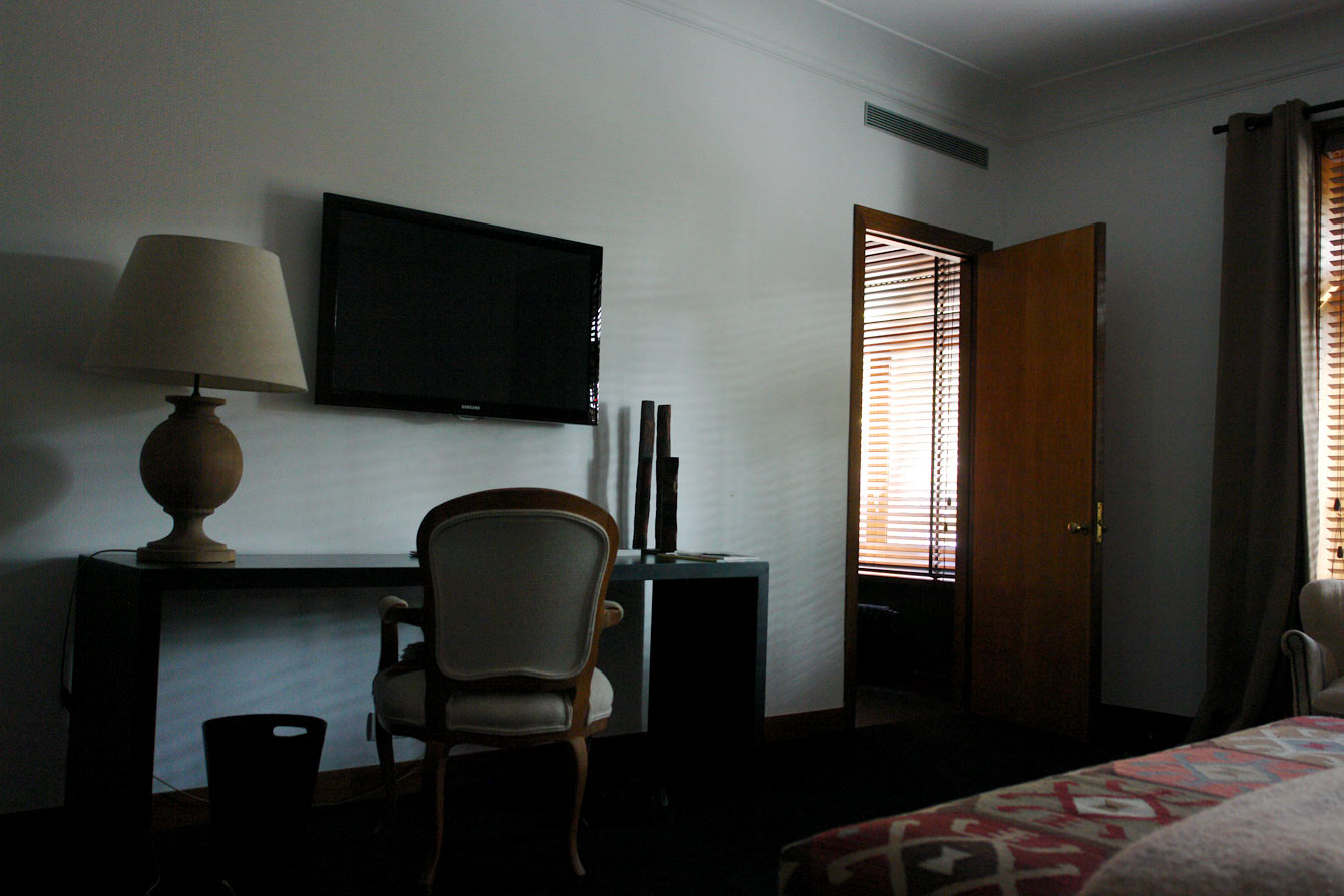 hotel-primero-primera-03