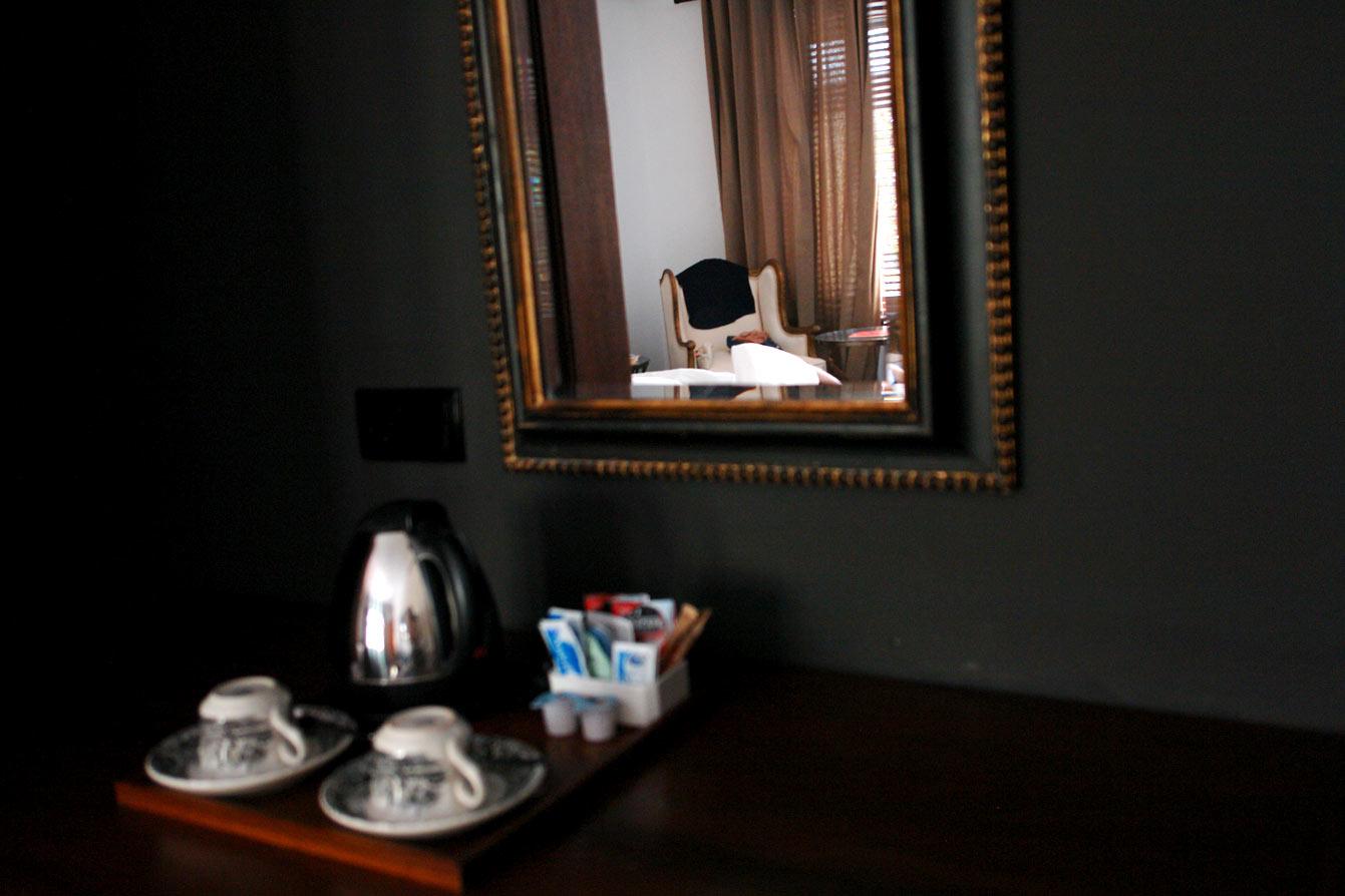 hotel-primero-primera-04