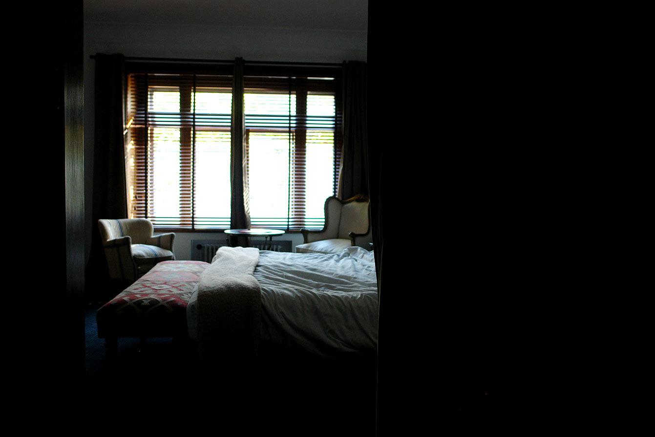 hotel-primero-primera-18