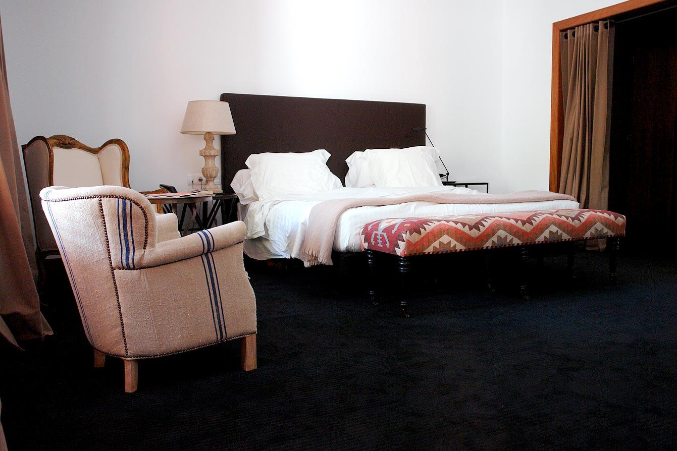 hotel-primero-primera-19