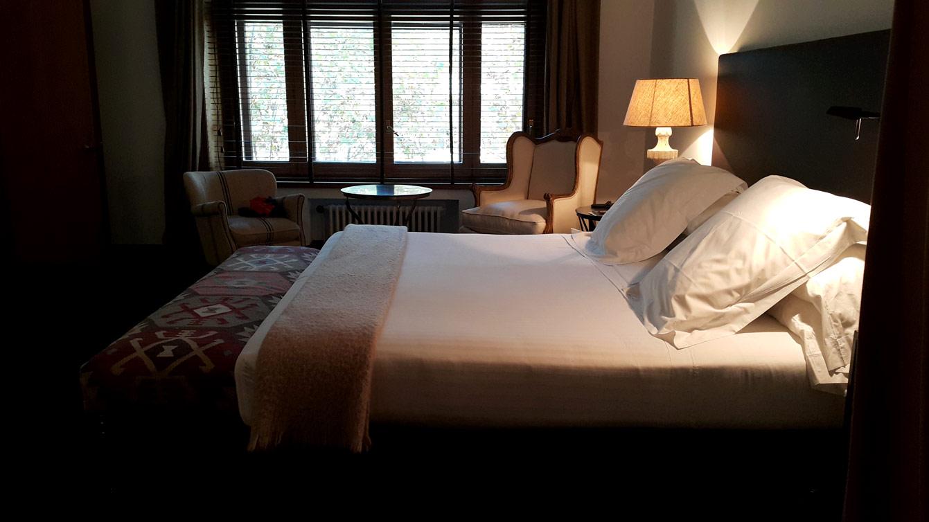 hotel-primero-primera-34