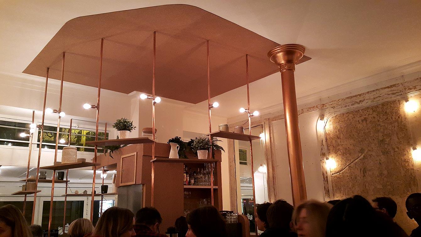 nous-restaurant-01