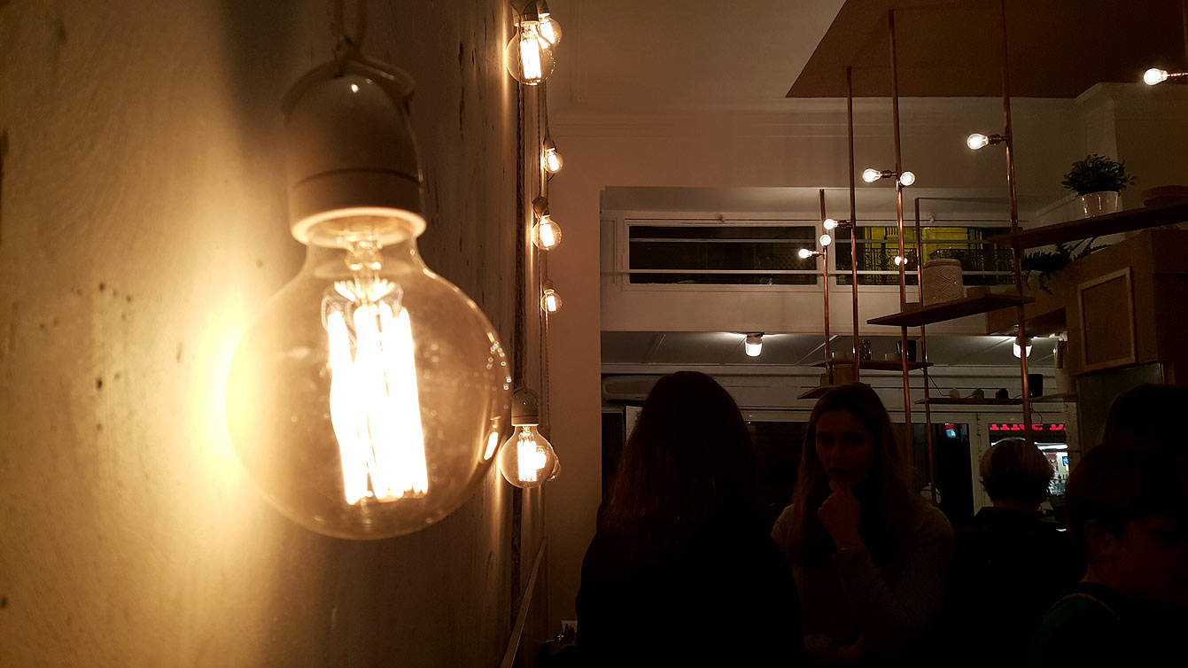 nous-restaurant-02