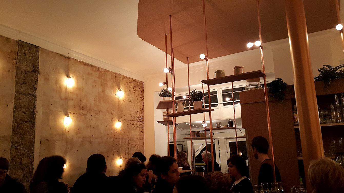 nous-restaurant-03