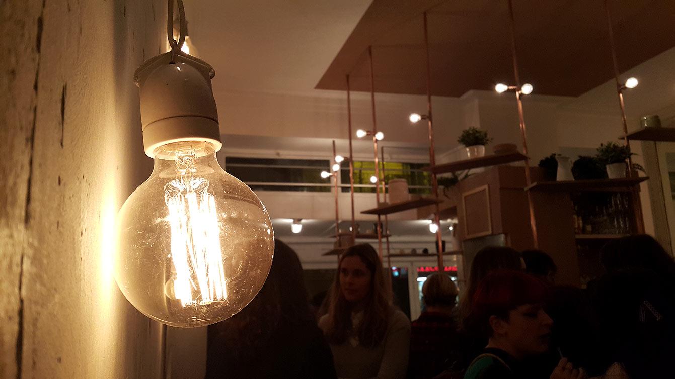 nous-restaurant-04