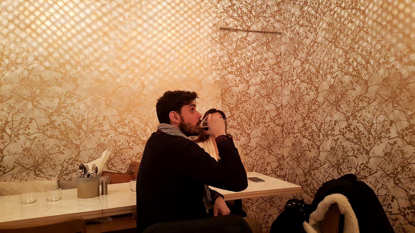 nous-restaurant-06