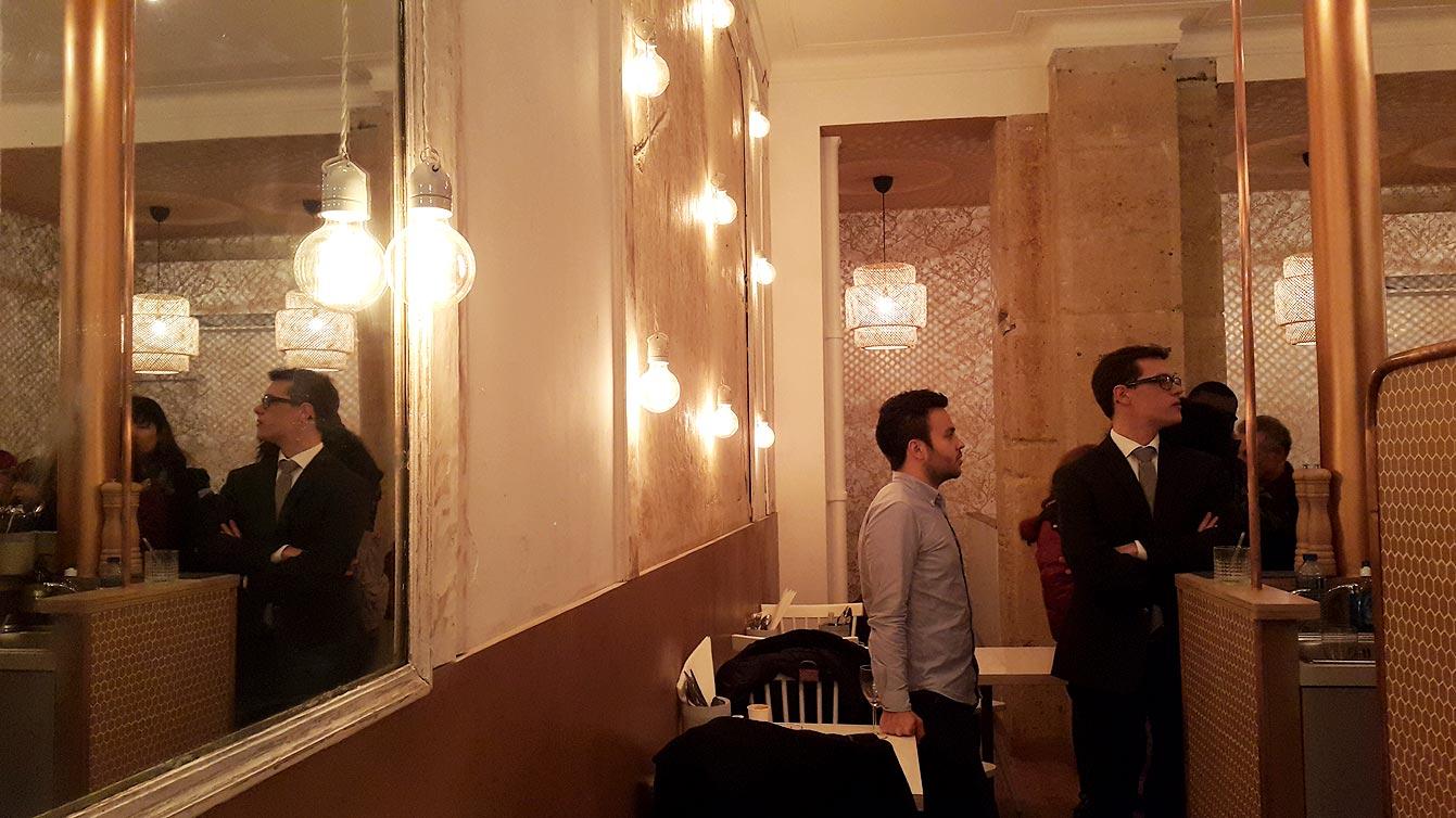 nous-restaurant-11