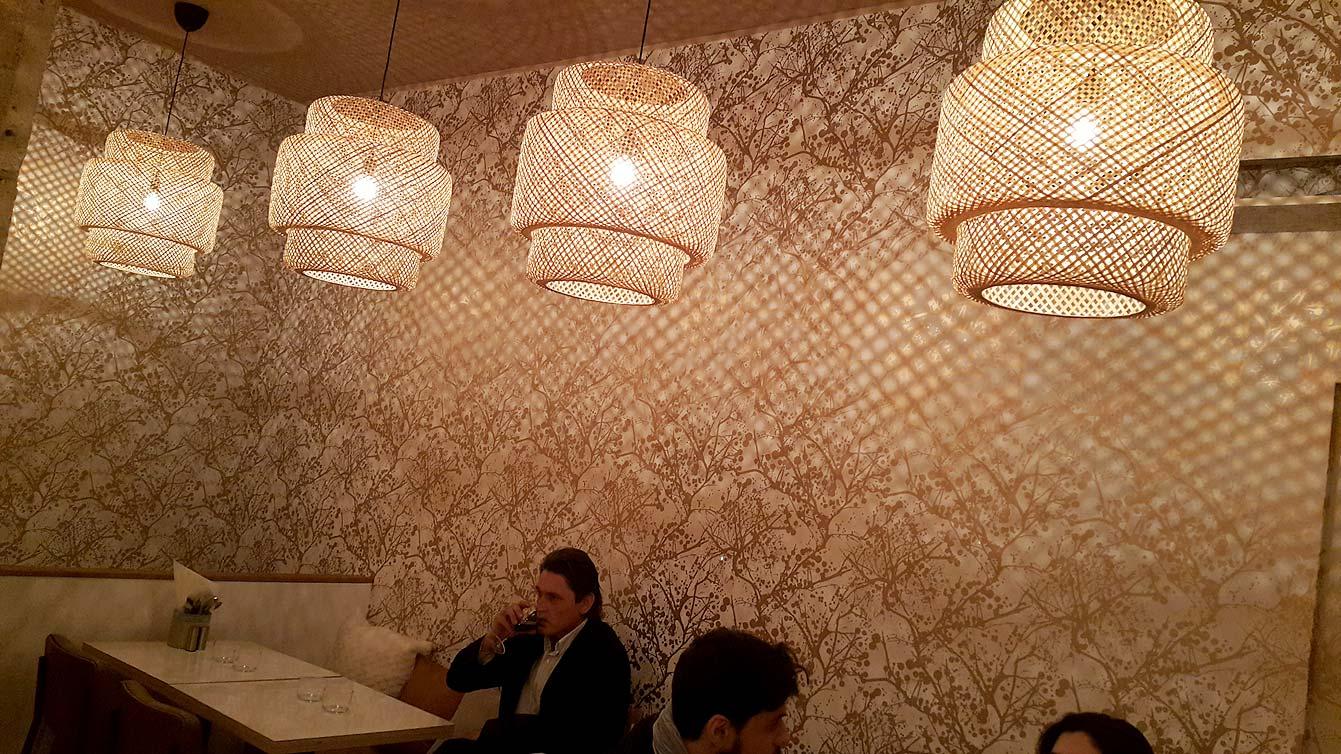 nous-restaurant-12