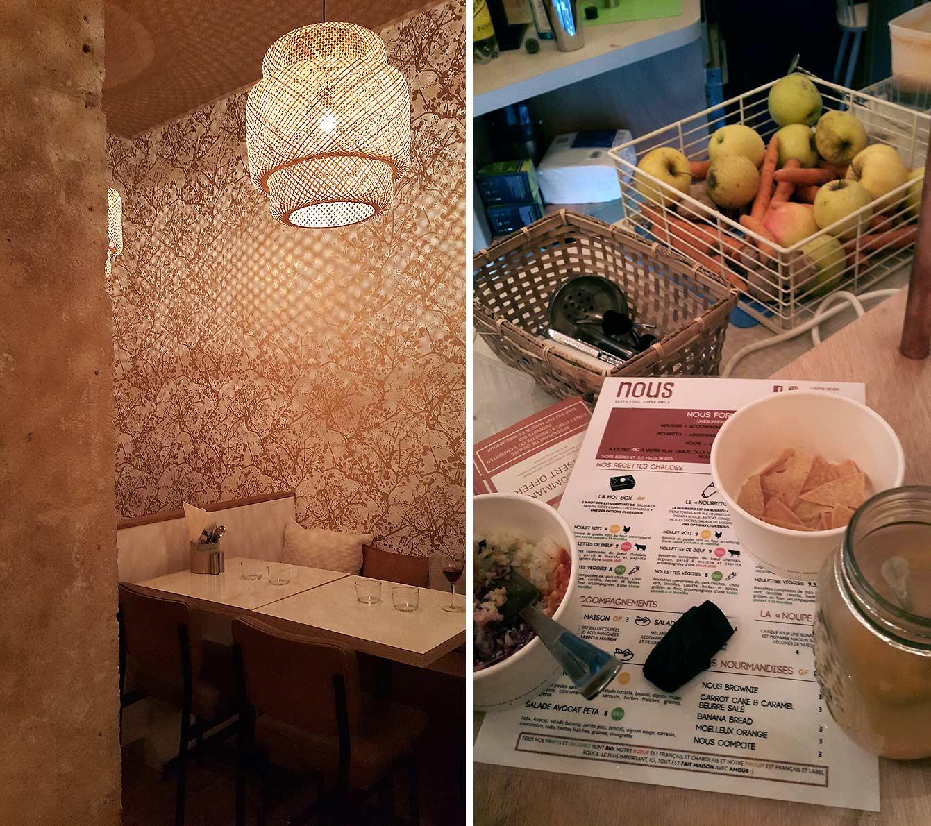 nous-restaurant-14