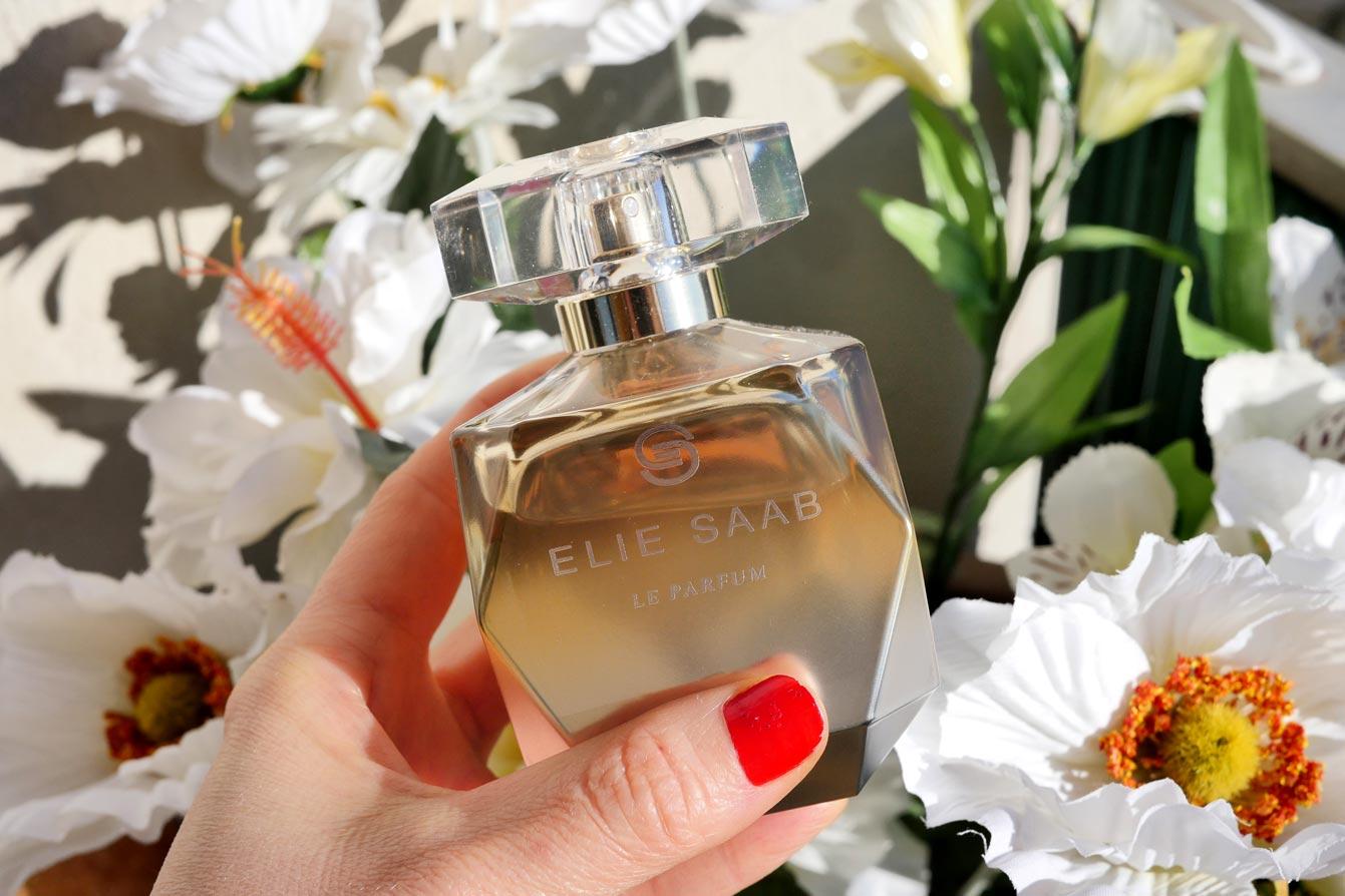 parfum-elie-saab-edition-limite-2