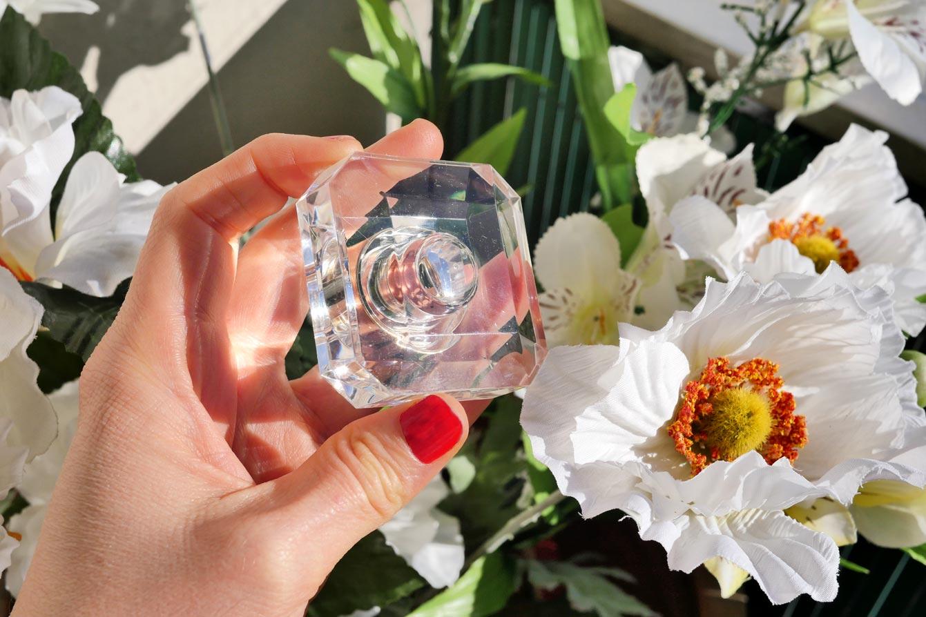 parfum-elie-saab-edition-limite-3
