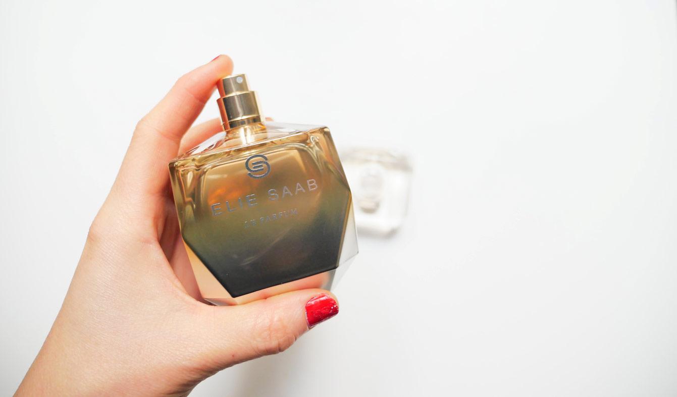 parfum-elie-saab-edition-limite-5jpg