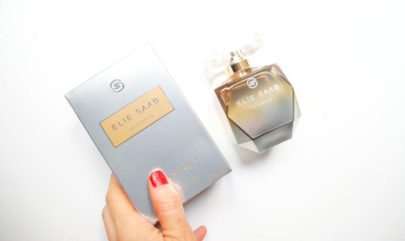 parfum-elie-saab-edition-limite-6
