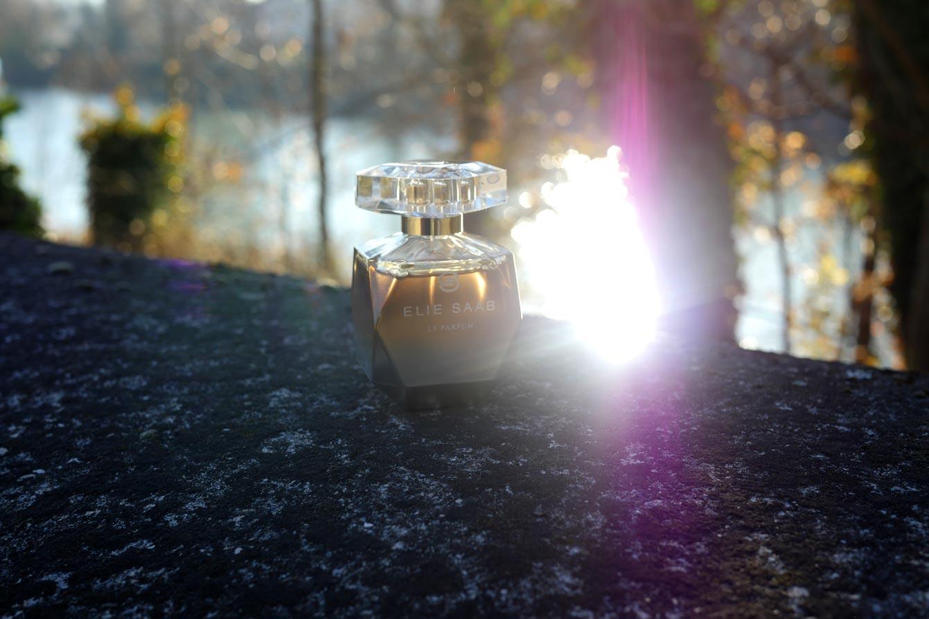 parfum-elie-saab-edition-limite-8