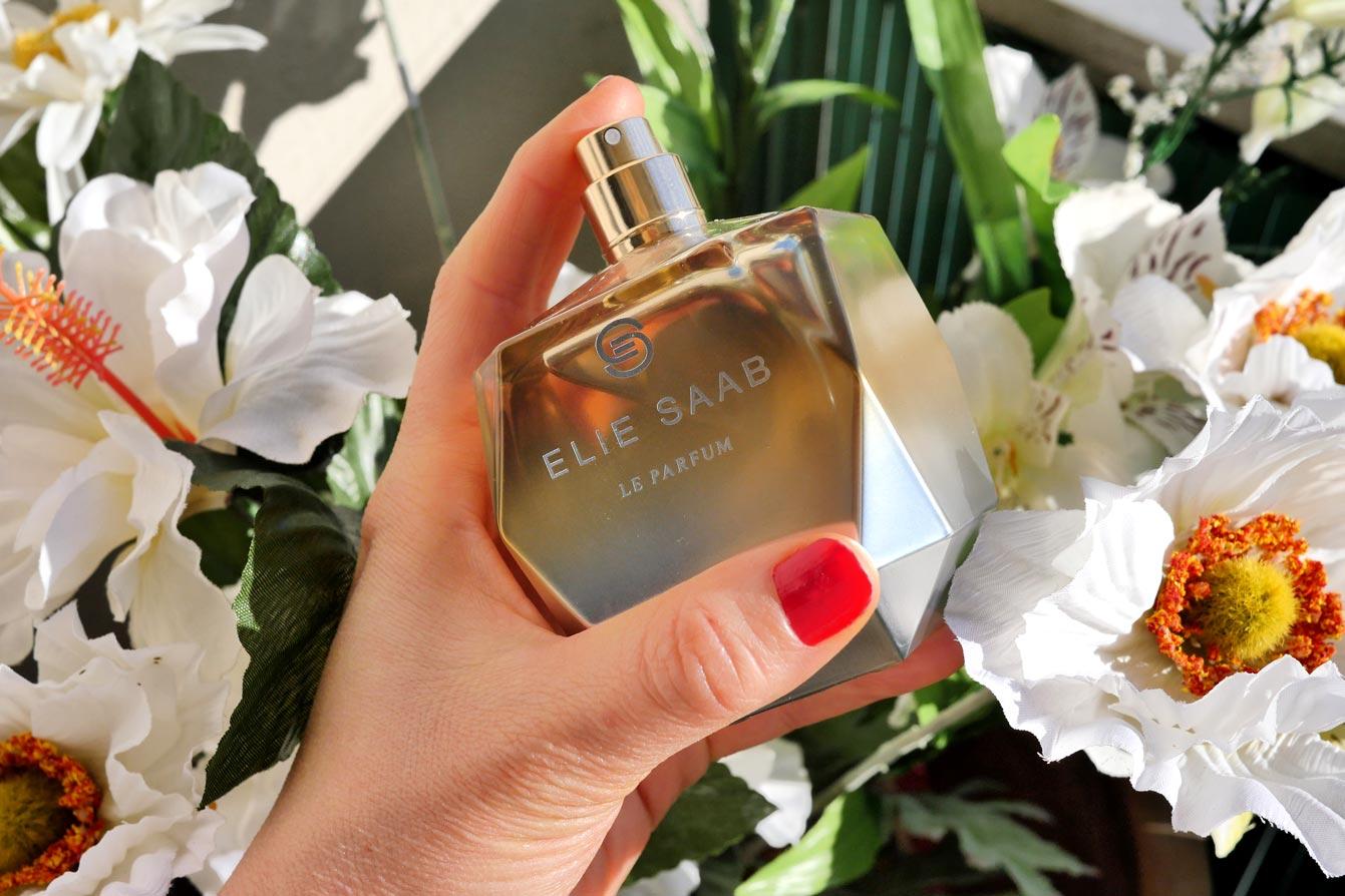 parfum-elie-saab-edition-limite