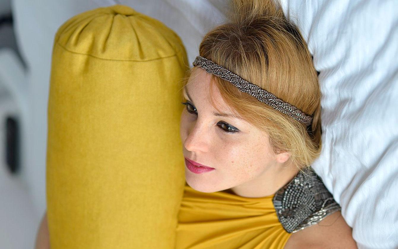 robe-jaune09