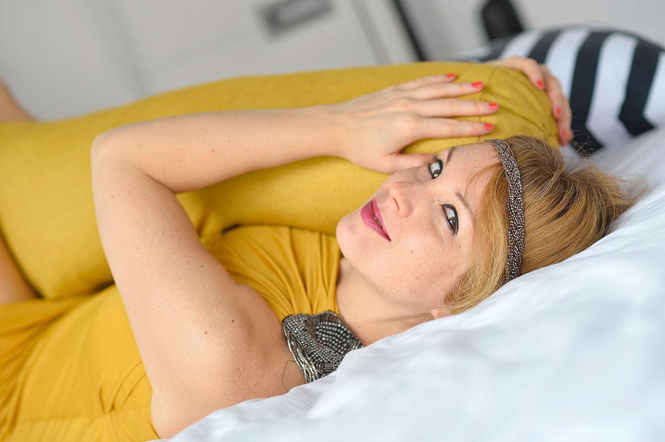 robe-jaune10