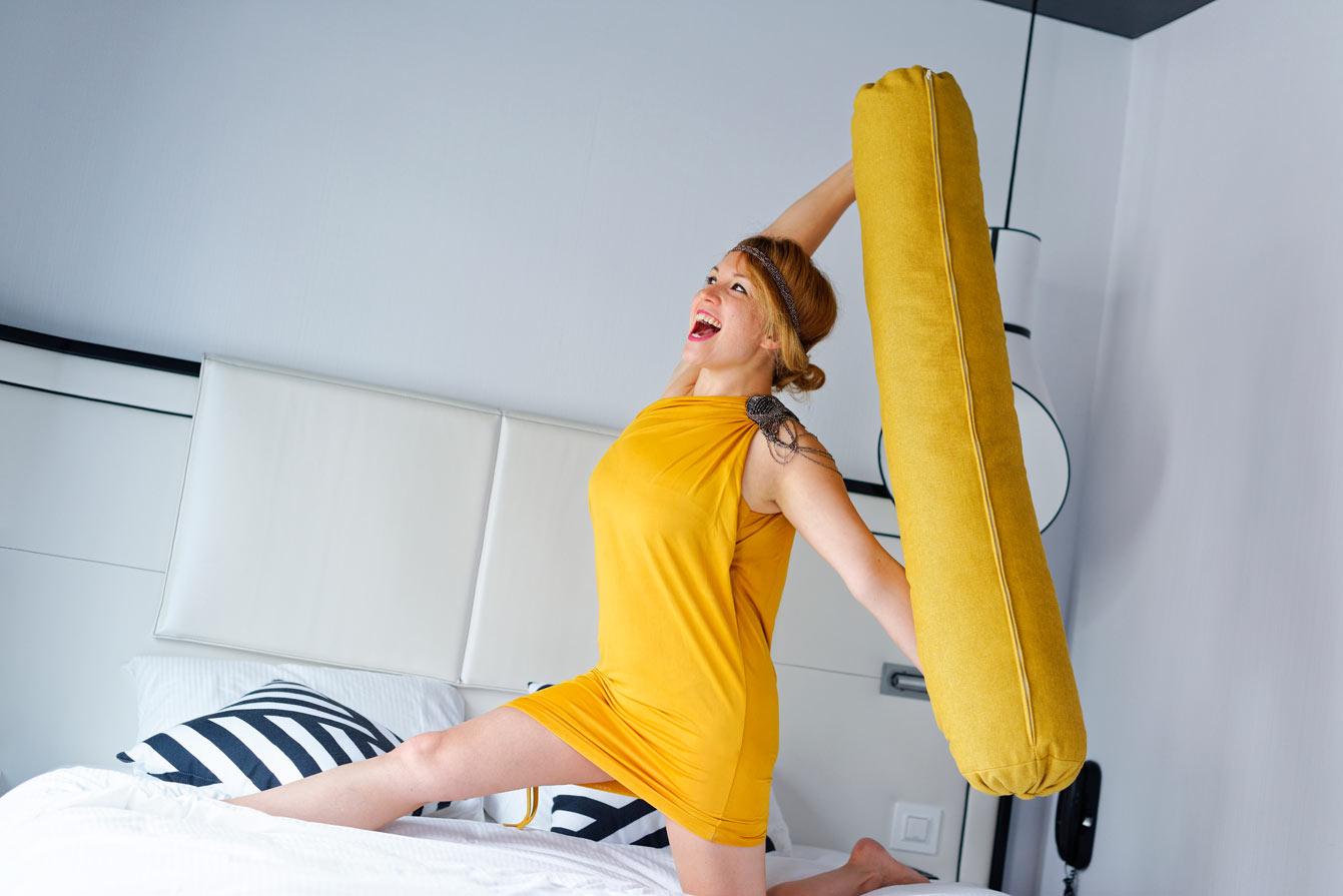 robe-jaune21b