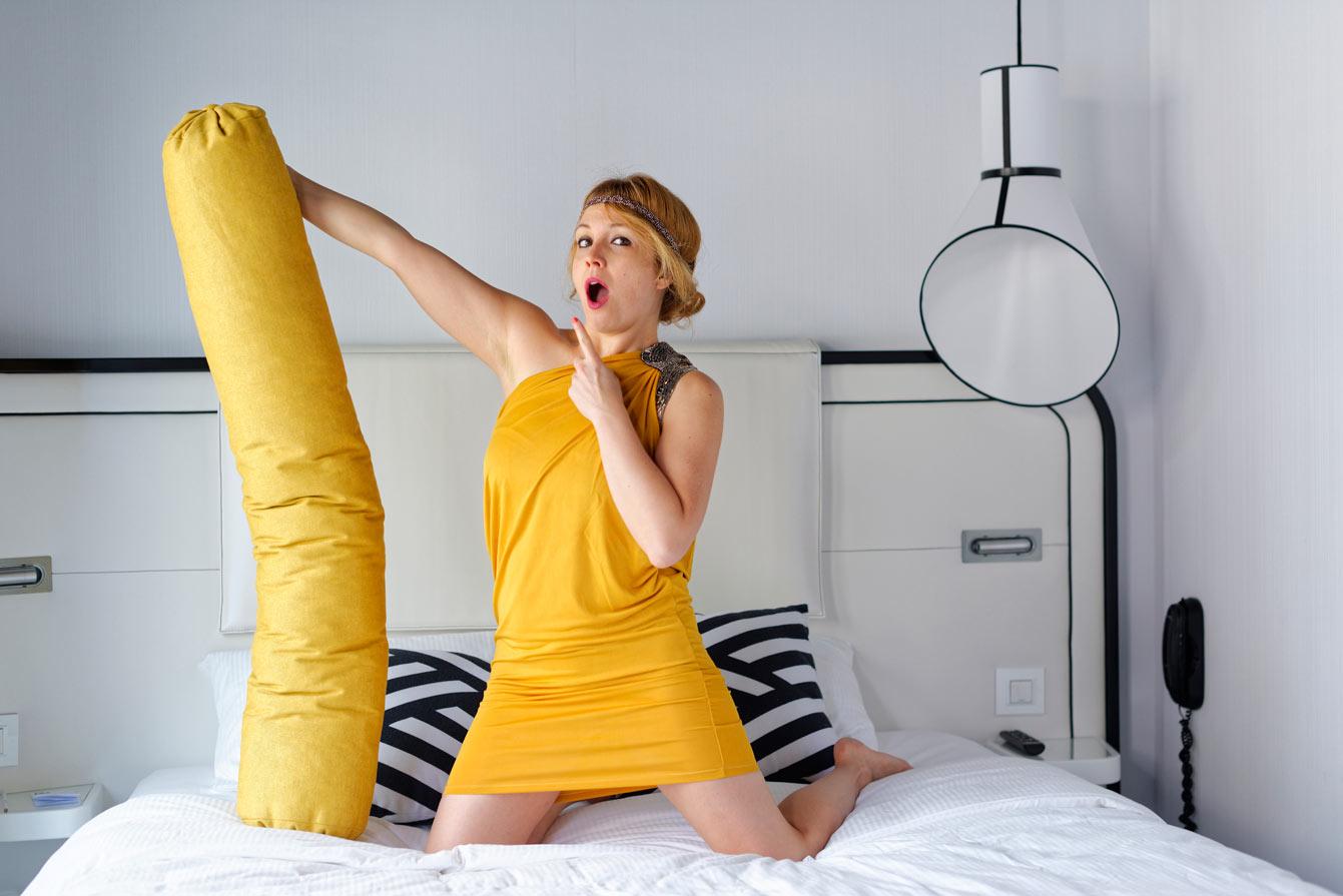 robe-jaune23b