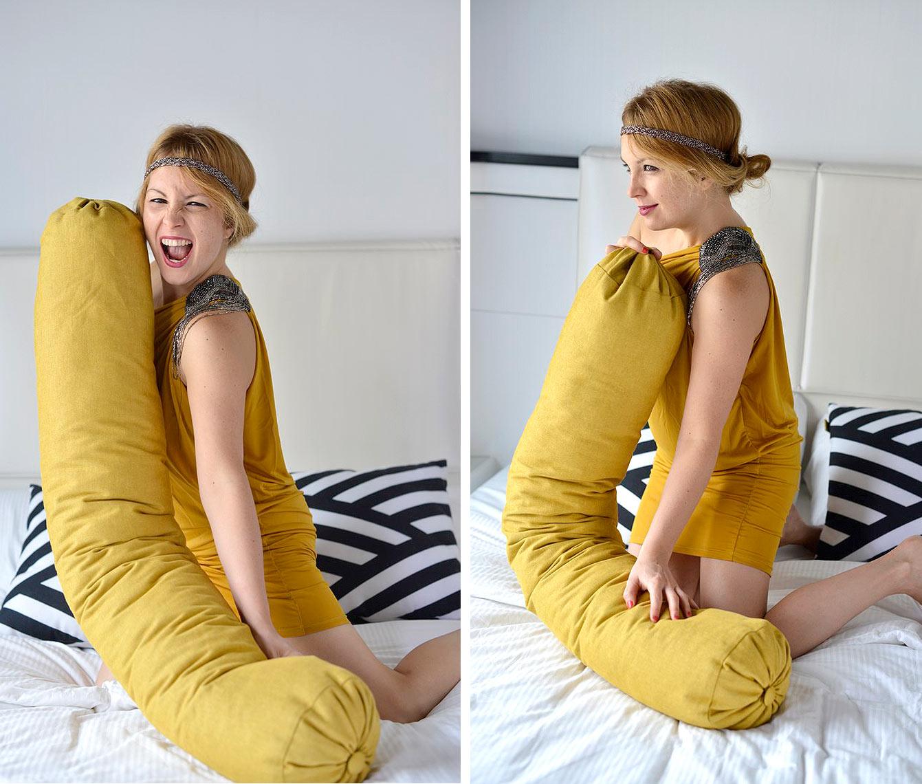 robe-jaune24