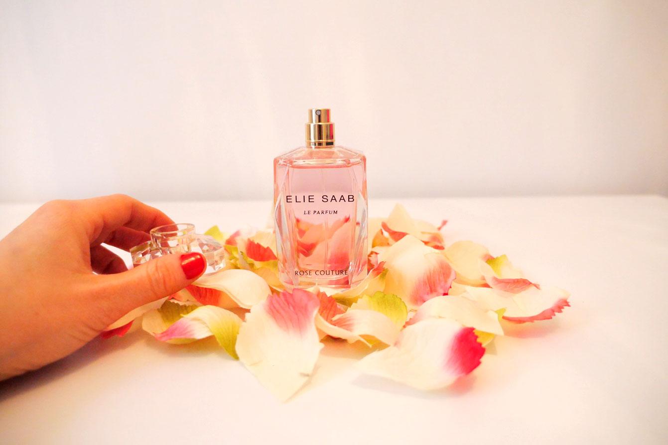 rose-couture-elie-saab04