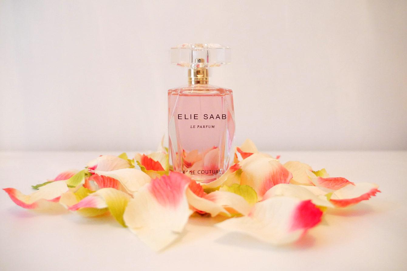 rose-couture-elie-saab05