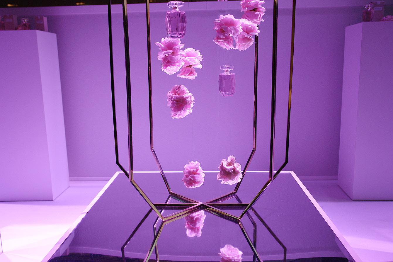 rose-couture-elie-saab15