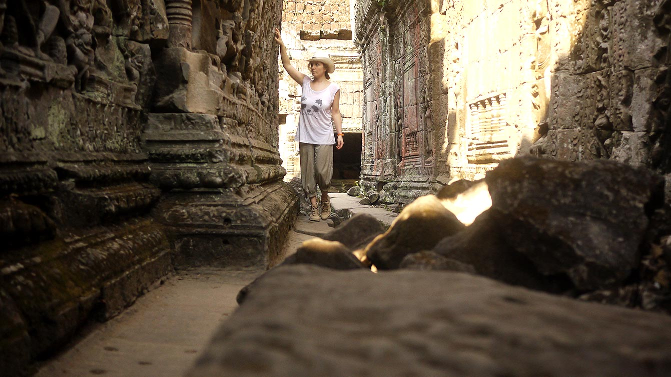 angkor-look-04