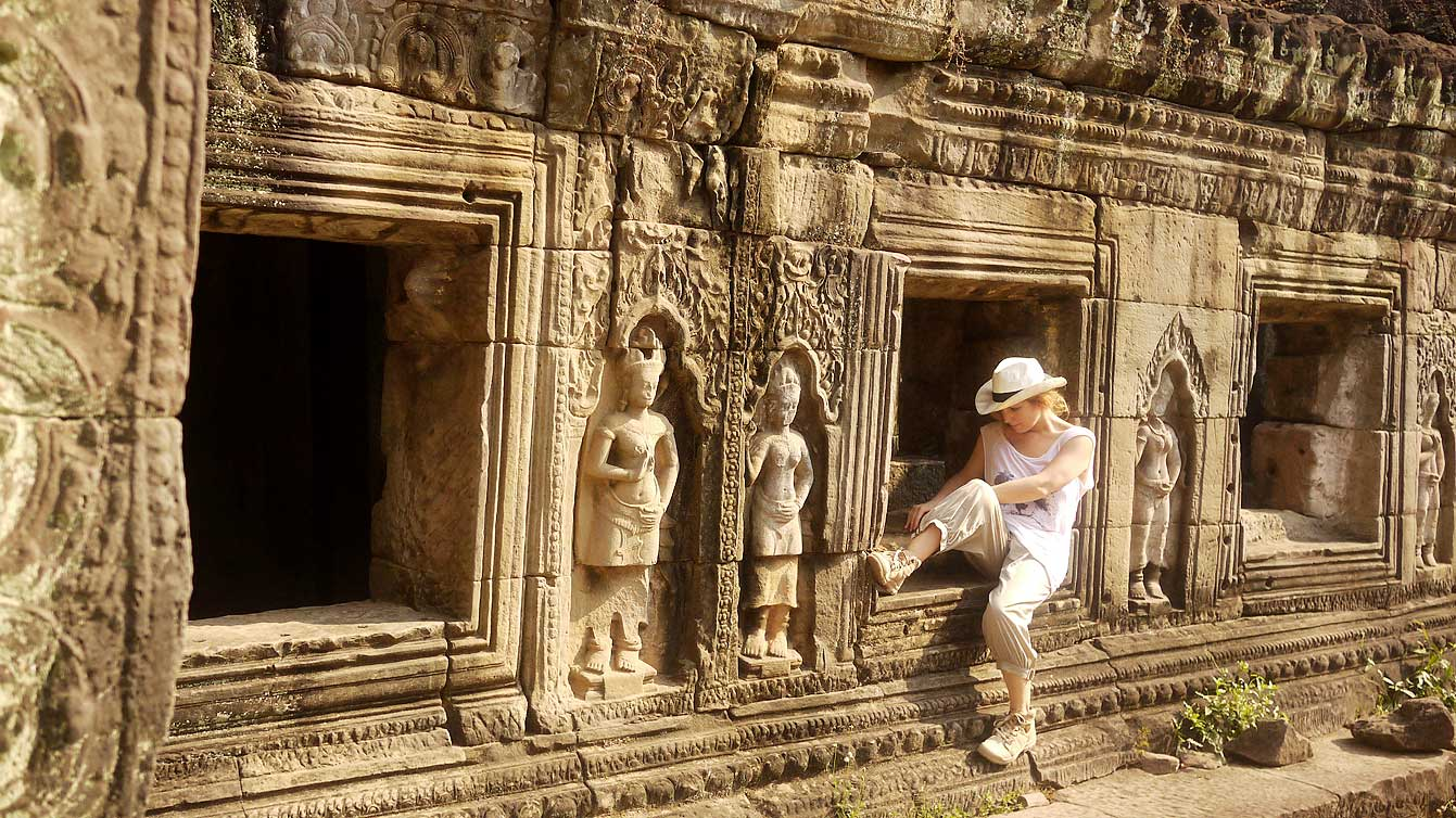 angkor-look-06