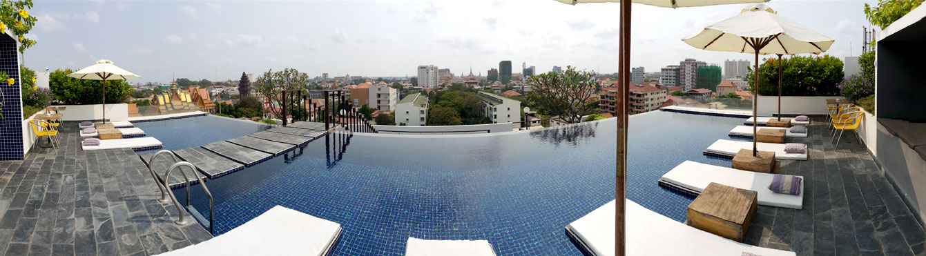 patio-hotel-phnom-penh-16