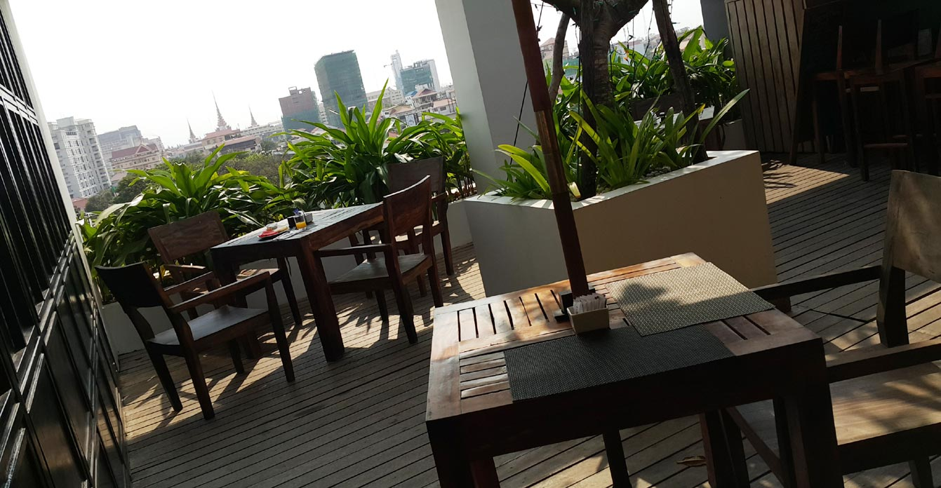 patio-hotel-phnom-penh-24