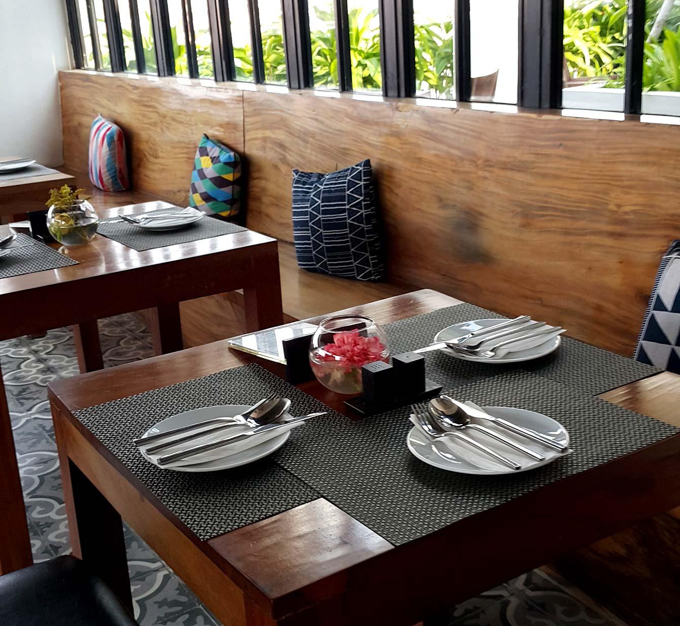 patio-hotel-phnom-penh-29