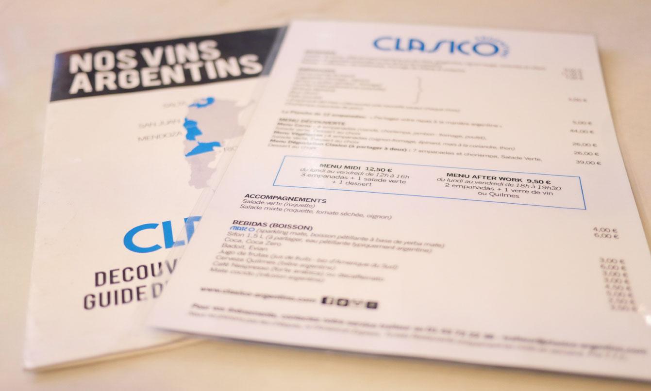 resto-clasico-argentino-10