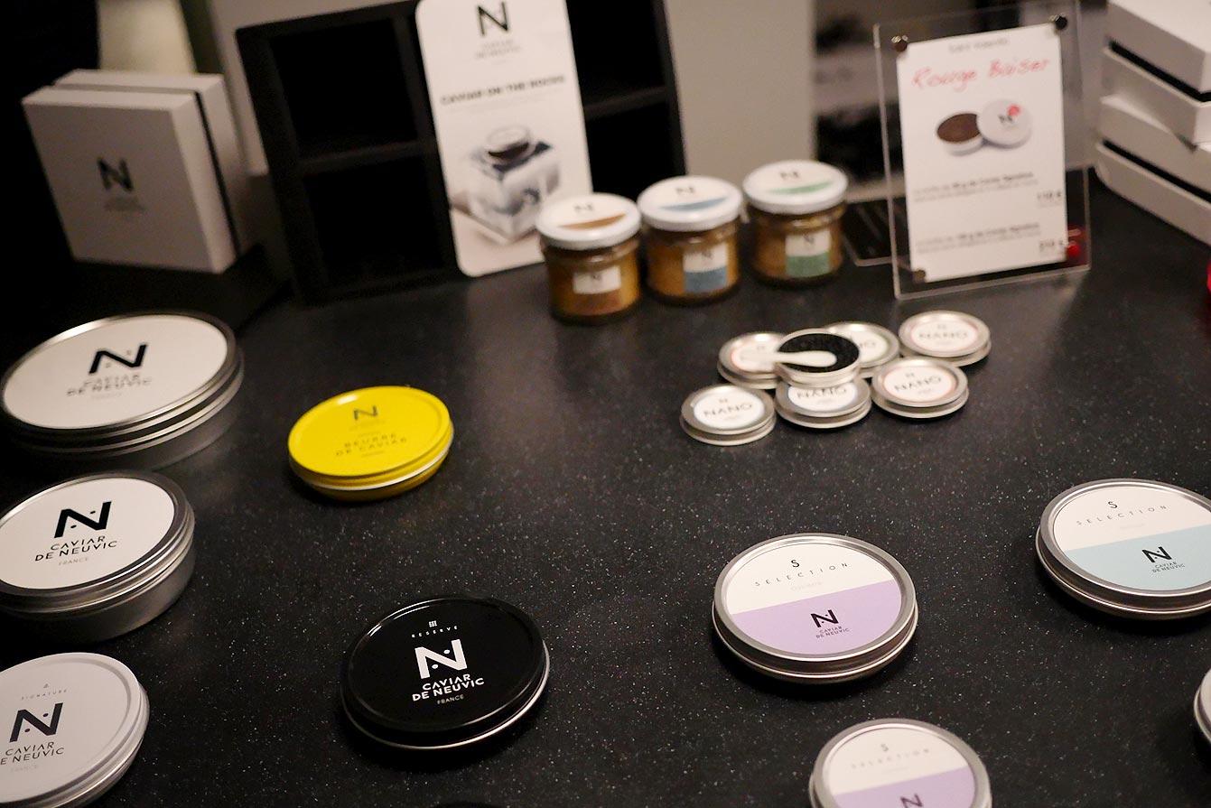 caviar-de-neuvic-08