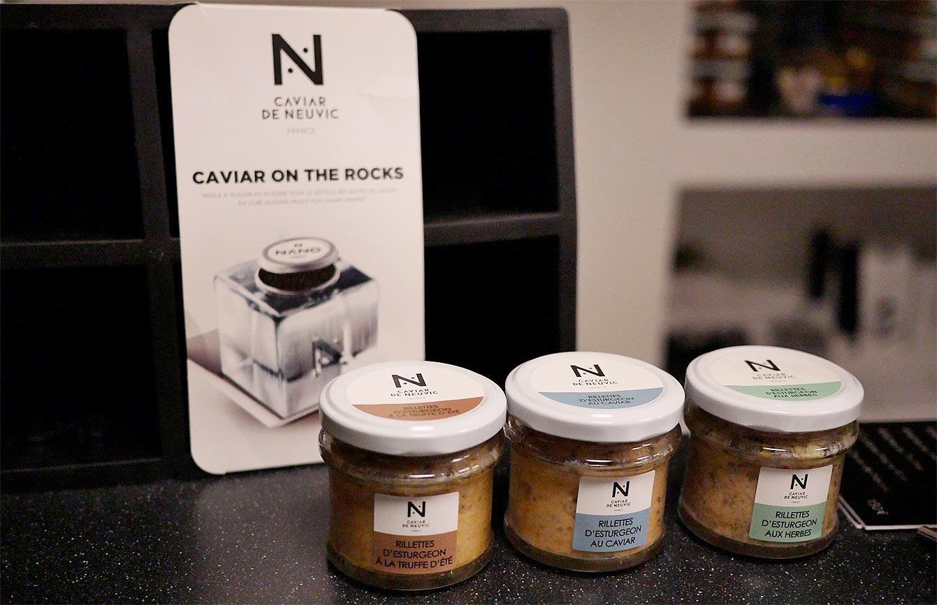 caviar-de-neuvic-11