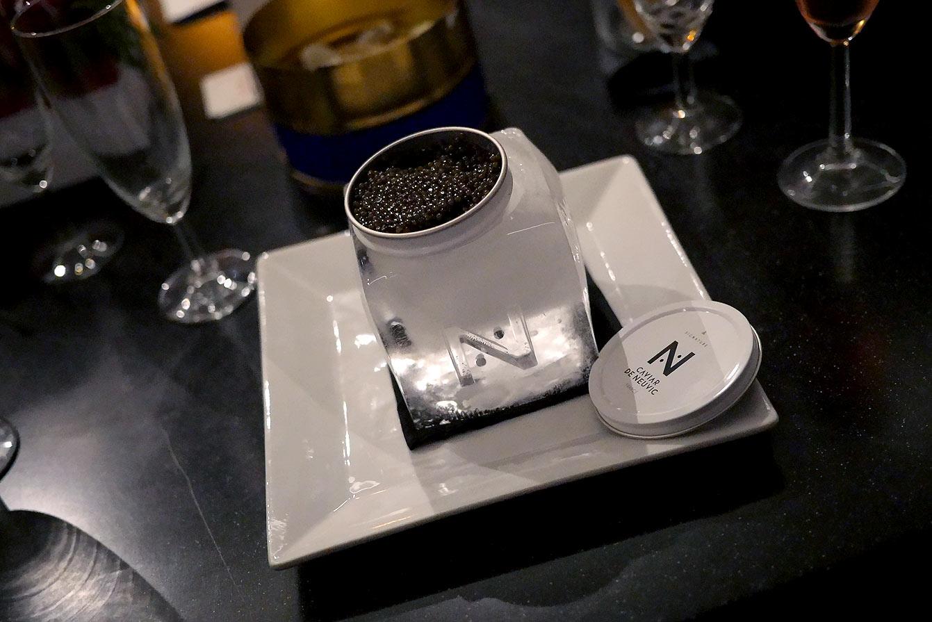 caviar-de-neuvic-18