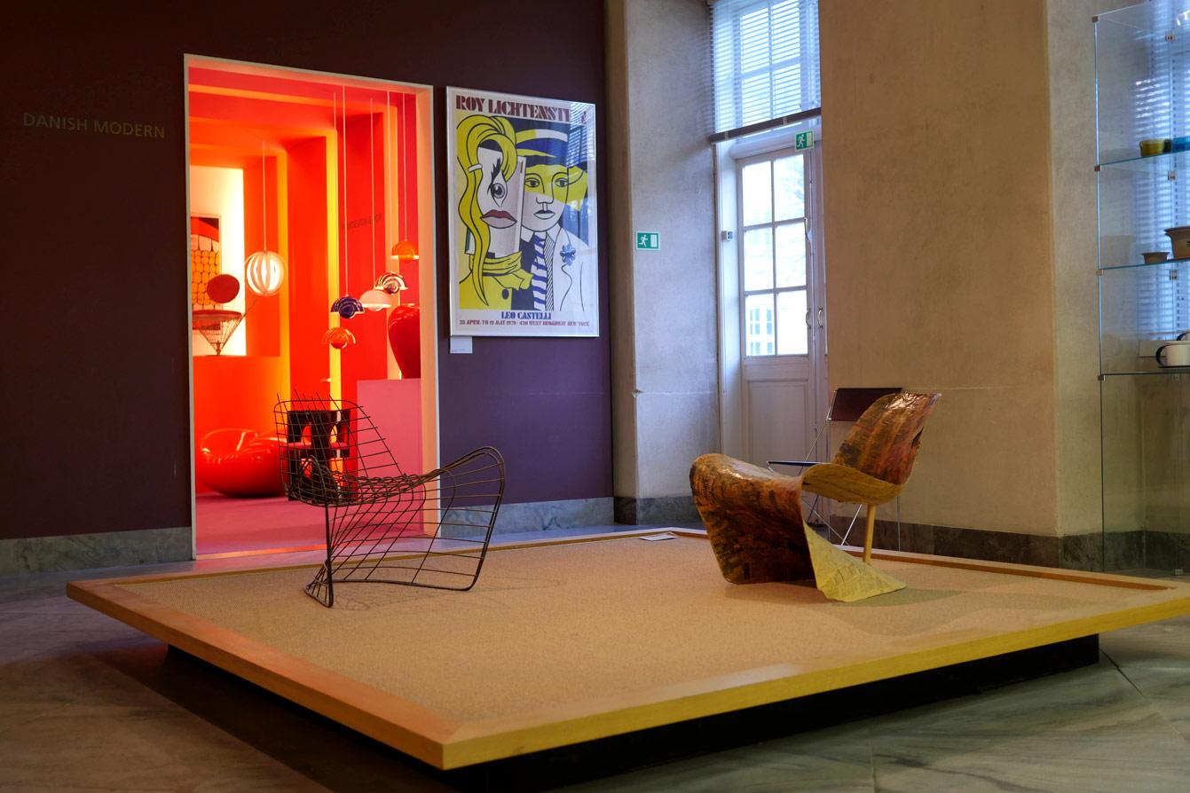 danish-museum05
