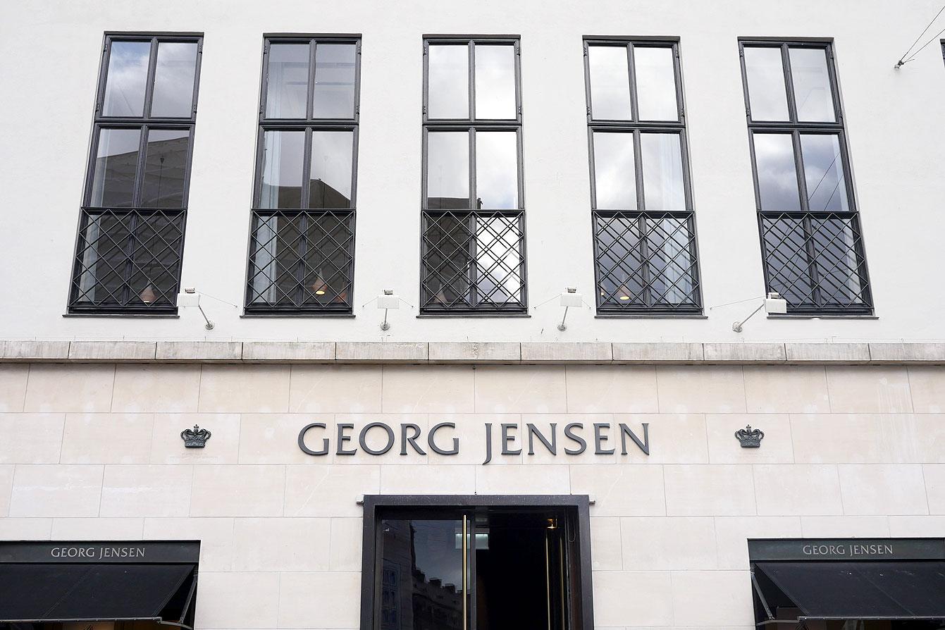 georg-hensen14