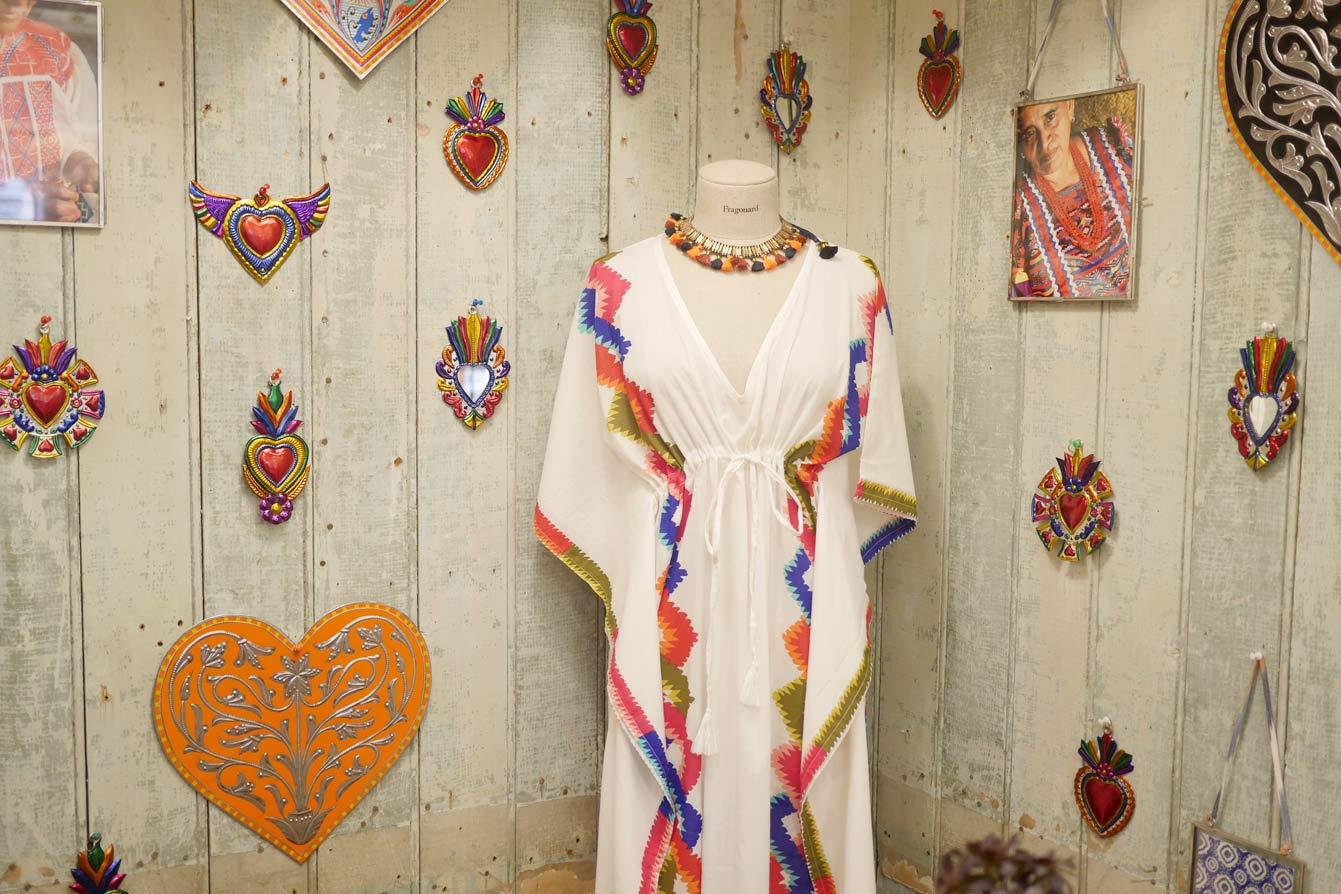 fragonard-boutique02
