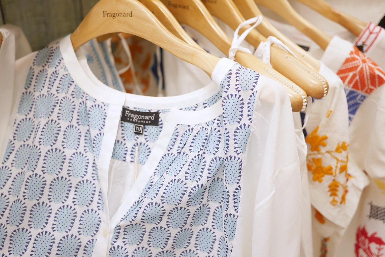 fragonard-boutique08