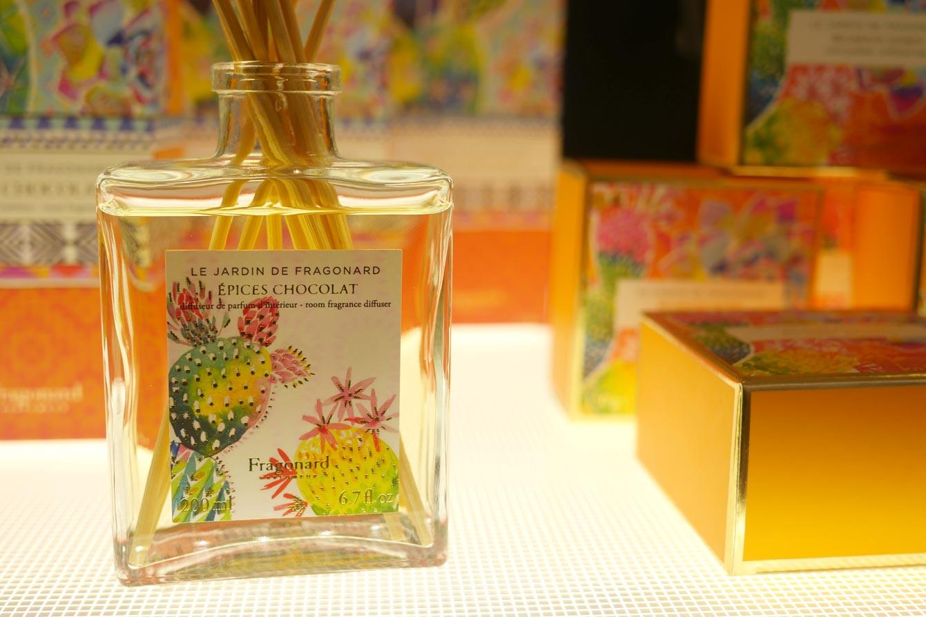 fragonard-boutique17