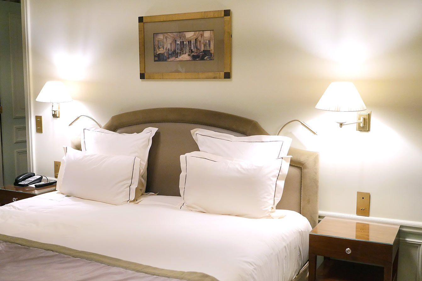 hotel-wesminster-14